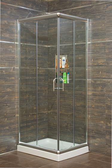 Box doccia italia box doccia rettangolare cm 80x120 vetro - Migliori box doccia ...