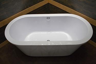 Vasche da bagno on line raccordi tubi innocenti - Vasche da bagno economiche ...