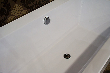Vasca Da Bagno Incasso 170x80 : Box doccia italia: vasca da incasso cm 170x80